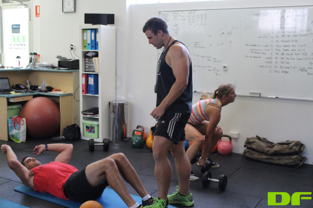 Drive-Fitness-Personal-Trainer-Workout-Brisbane-24.jpg