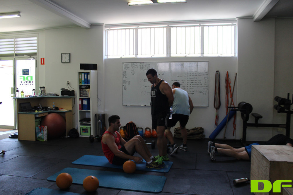 Drive-Fitness-Personal-Trainer-Workout-Brisbane-23.jpg