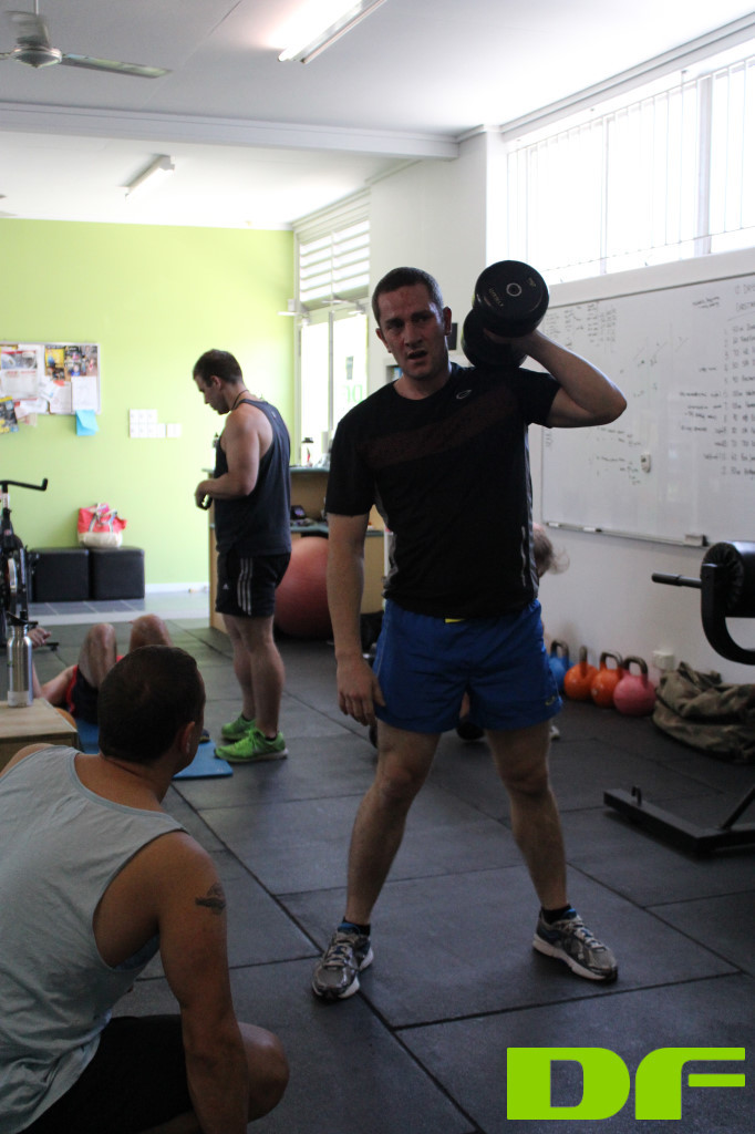 Drive-Fitness-Personal-Trainer-Workout-Brisbane-25.jpg
