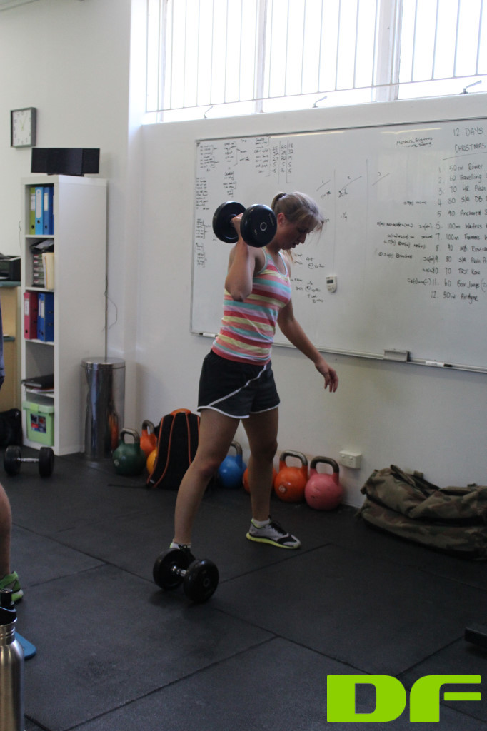 Drive-Fitness-Personal-Trainer-Workout-Brisbane-27.jpg