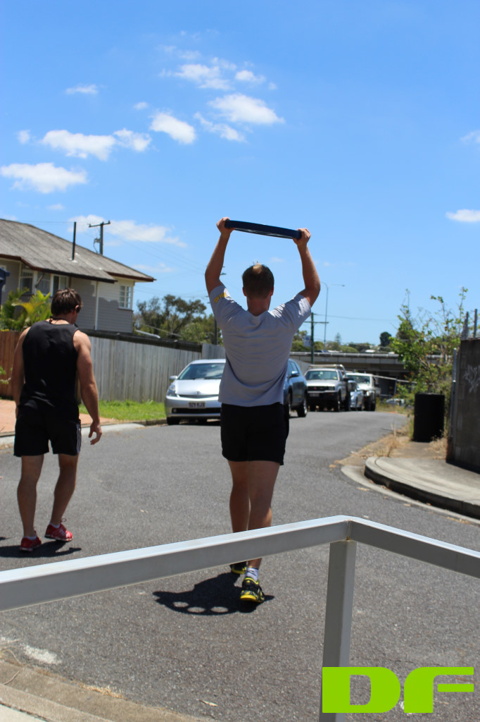 Drive-Fitness-Personal-Trainer-Workout-Brisbane-29.jpg