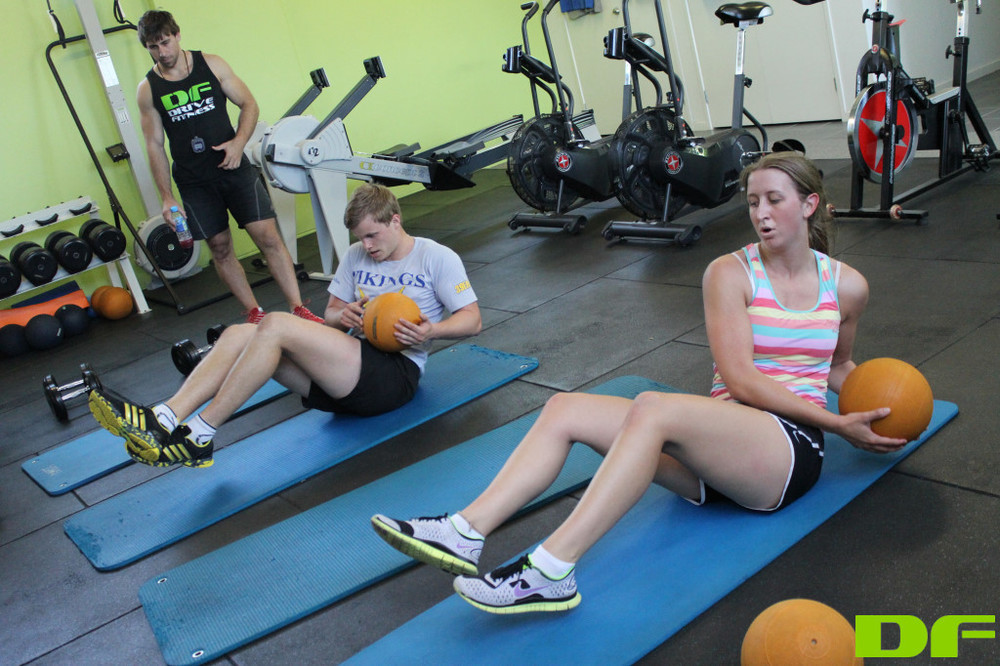 Drive-Fitness-Personal-Trainer-Workout-Brisbane-39.jpg