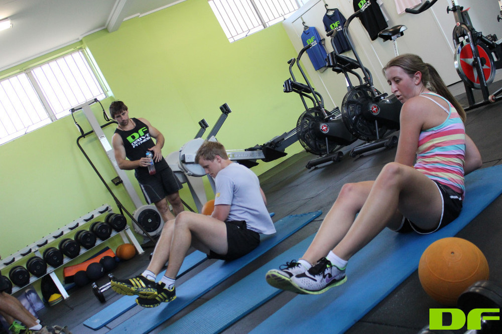 Drive-Fitness-Personal-Trainer-Workout-Brisbane-40.jpg