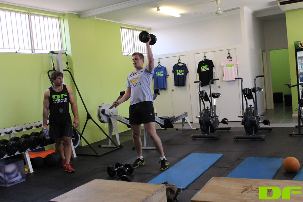 Drive-Fitness-Personal-Trainer-Workout-Brisbane-41.jpg