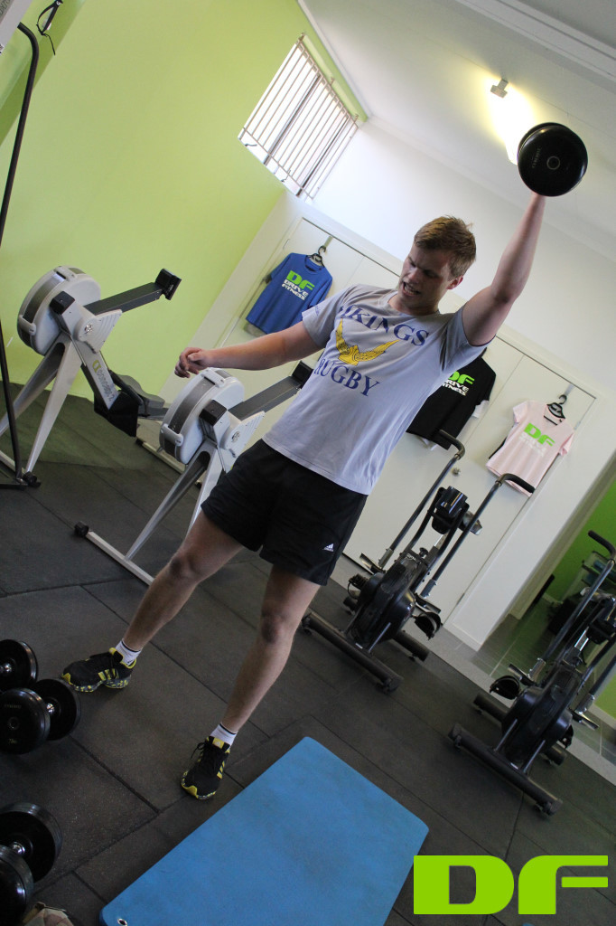 Drive-Fitness-Personal-Trainer-Workout-Brisbane-42.jpg