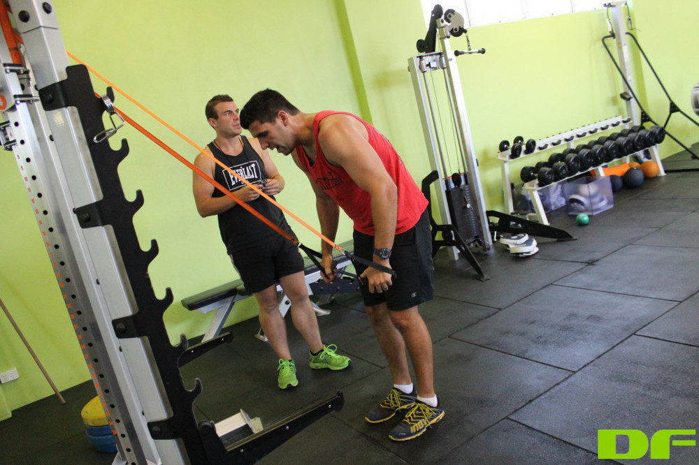 Drive-Fitness-Personal-Trainer-Workout-Brisbane-44.jpg