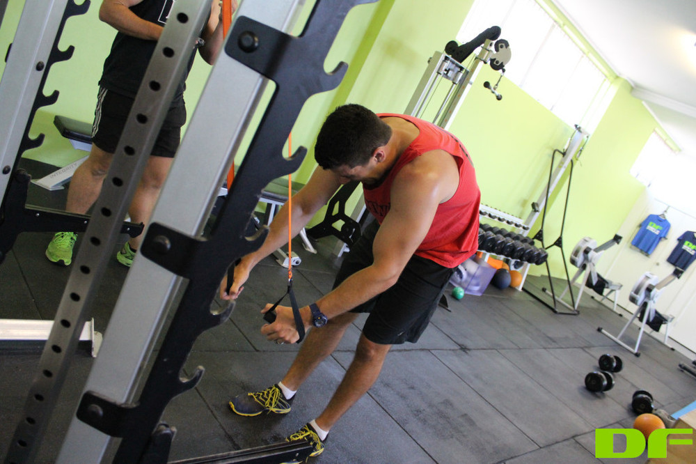 Drive-Fitness-Personal-Trainer-Workout-Brisbane-45.jpg
