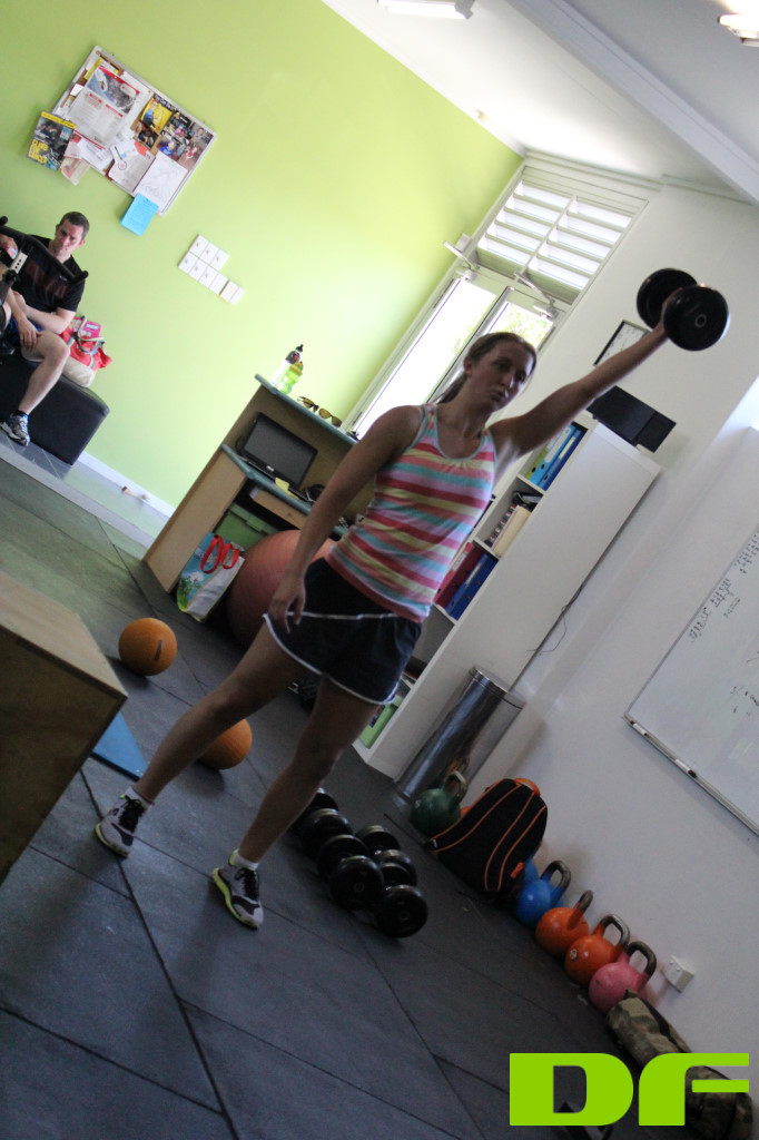 Drive-Fitness-Personal-Trainer-Workout-Brisbane-47.jpg