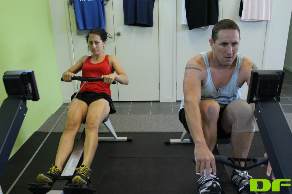 Drive-Fitness-Personal-Trainer-Workout-Brisbane-58.jpg
