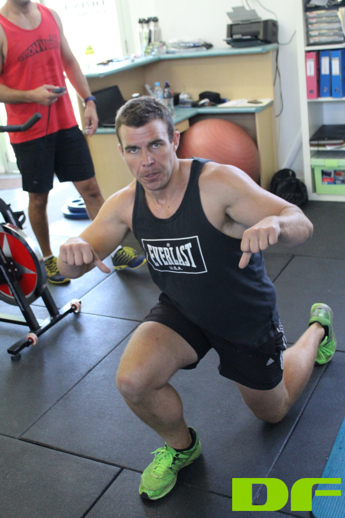 Drive-Fitness-Personal-Trainer-Workout-Brisbane-61.jpg