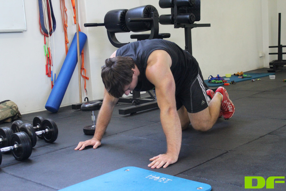 Drive-Fitness-Personal-Trainer-Workout-Brisbane-62.jpg