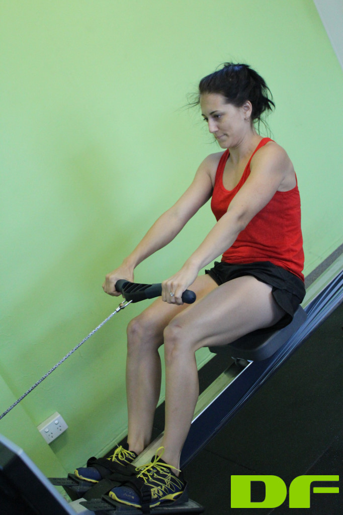 Drive-Fitness-Personal-Trainer-Workout-Brisbane-64.jpg