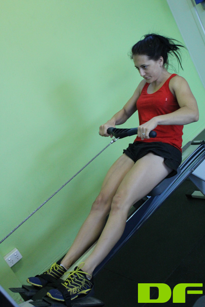 Drive-Fitness-Personal-Trainer-Workout-Brisbane-65.jpg