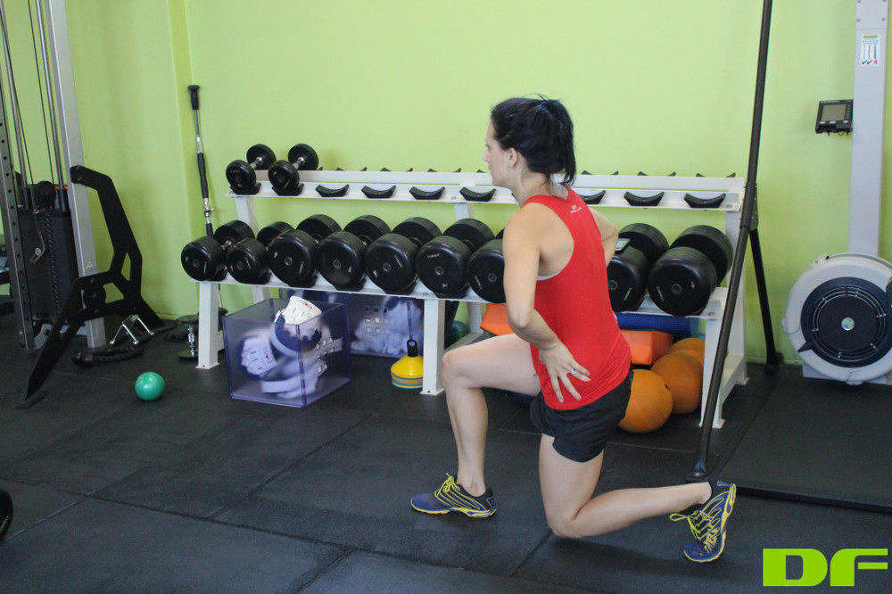 Drive-Fitness-Personal-Trainer-Workout-Brisbane-67.jpg