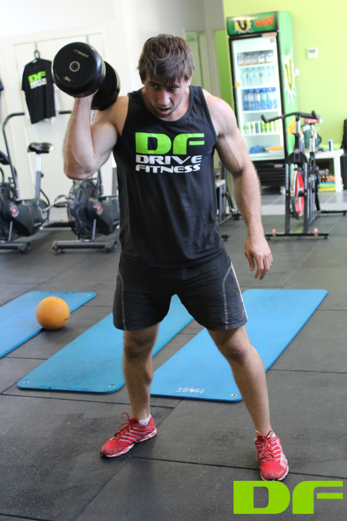 Drive-Fitness-Personal-Trainer-Workout-Brisbane-69.jpg