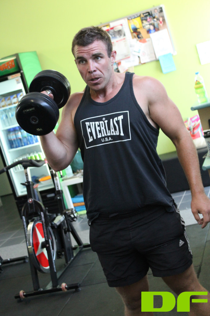 Drive-Fitness-Personal-Trainer-Workout-Brisbane-71.jpg