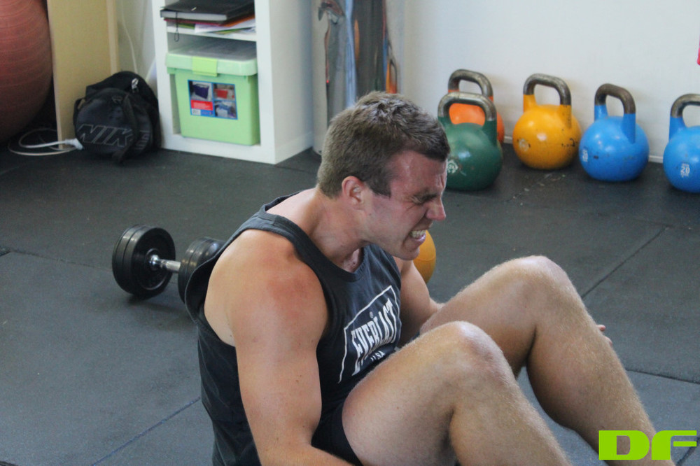 Drive-Fitness-Personal-Trainer-Workout-Brisbane-75.jpg