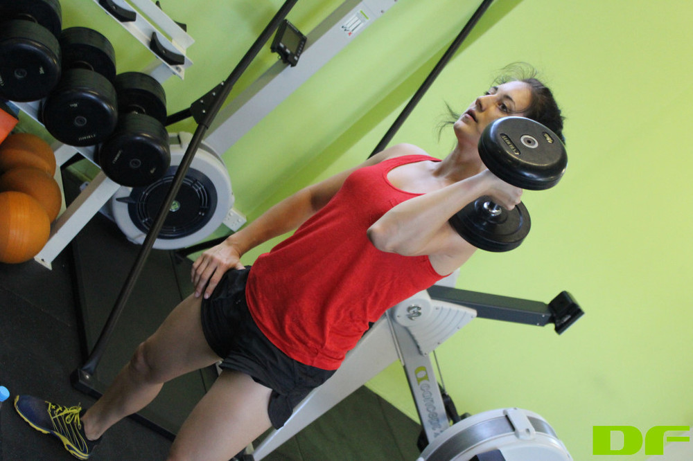 Drive-Fitness-Personal-Trainer-Workout-Brisbane-77.jpg