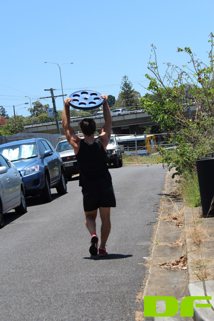 Drive-Fitness-Personal-Trainer-Workout-Brisbane-78.jpg