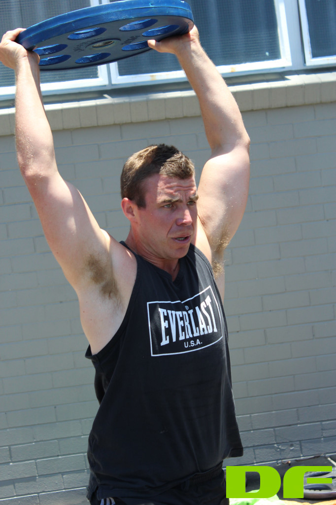 Drive-Fitness-Personal-Trainer-Workout-Brisbane-80.jpg