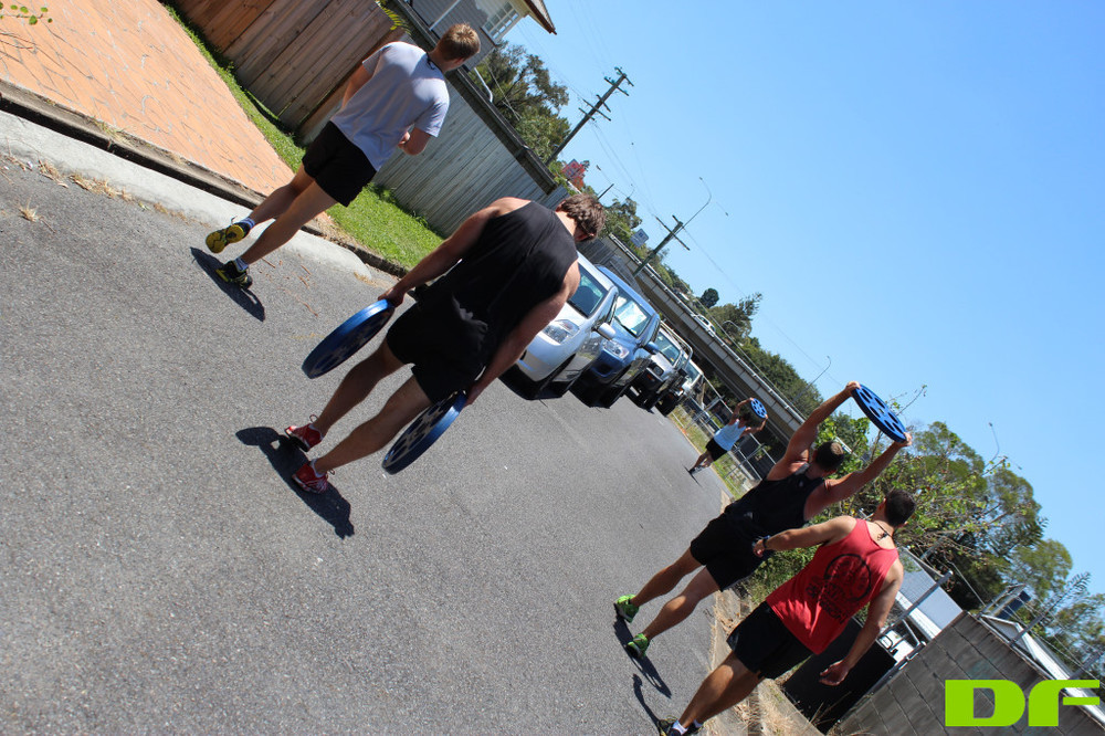 Drive-Fitness-Personal-Trainer-Workout-Brisbane-81.jpg