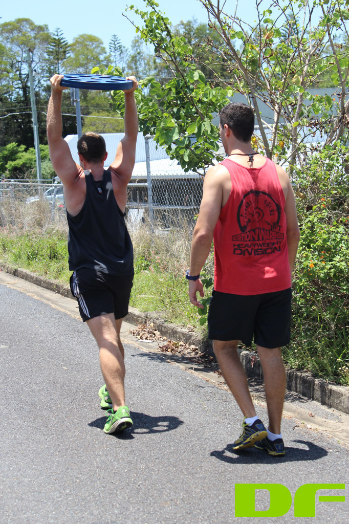 Drive-Fitness-Personal-Trainer-Workout-Brisbane-83.jpg