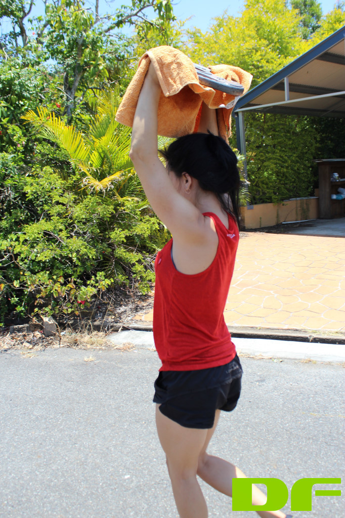 Drive-Fitness-Personal-Trainer-Workout-Brisbane-84.jpg