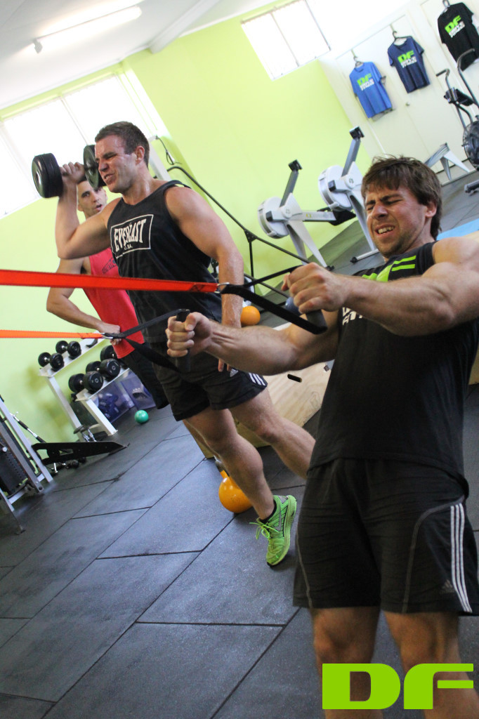Drive-Fitness-Personal-Trainer-Workout-Brisbane-90.jpg