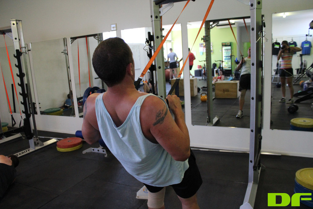 Drive-Fitness-Personal-Trainer-Workout-Brisbane-92.jpg