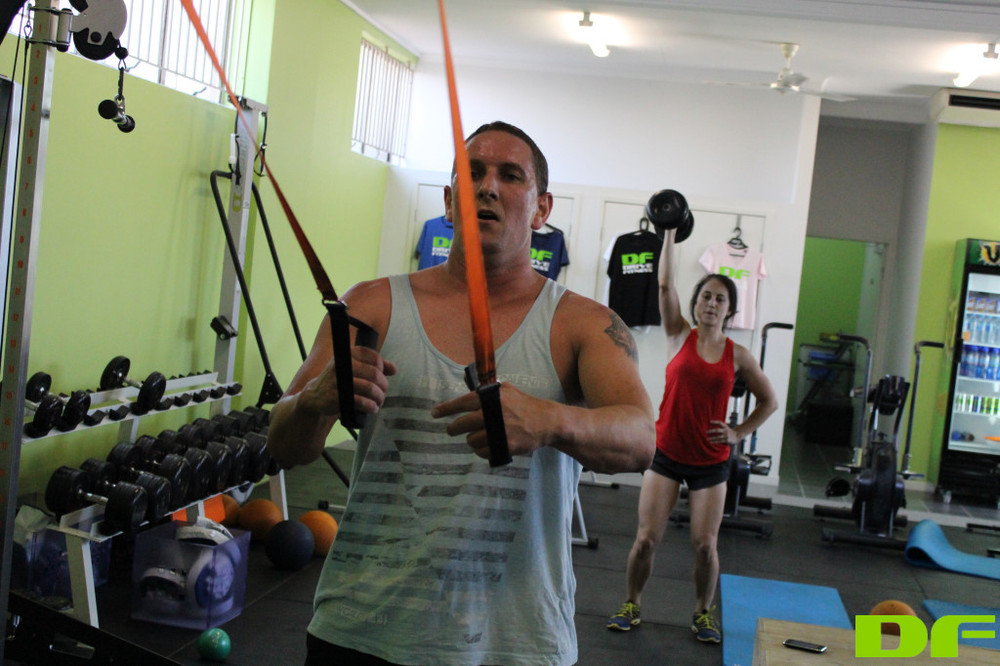 Drive-Fitness-Personal-Trainer-Workout-Brisbane-93.jpg