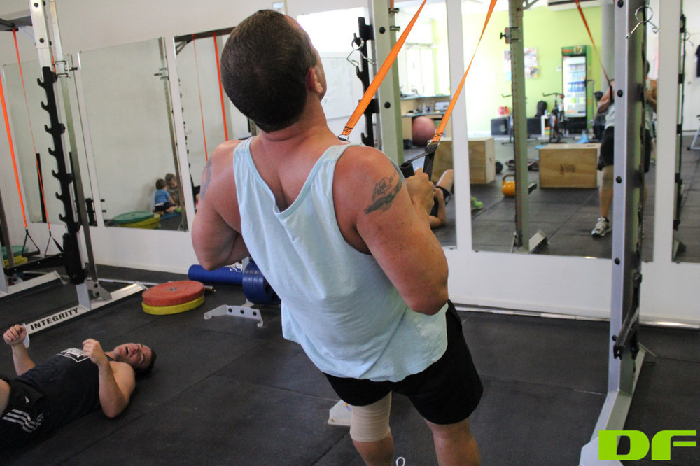 Drive-Fitness-Personal-Trainer-Workout-Brisbane-95.jpg