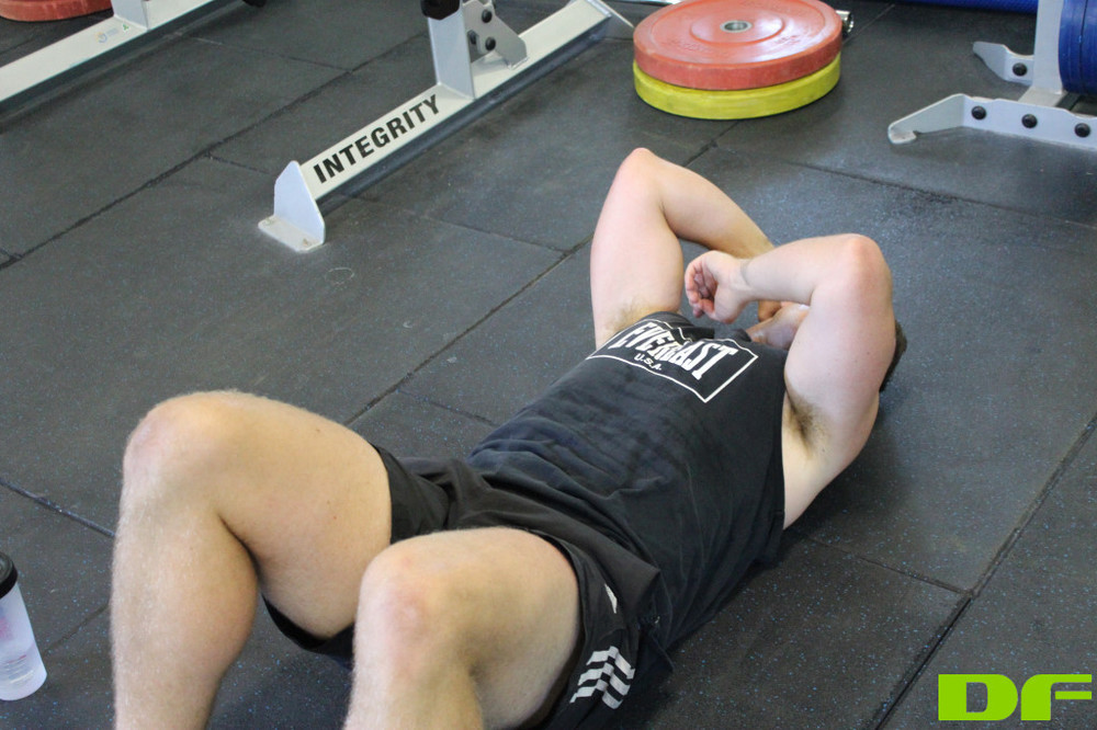 Drive-Fitness-Personal-Trainer-Workout-Brisbane-96.jpg