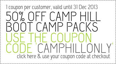camp-hill-coupon.png