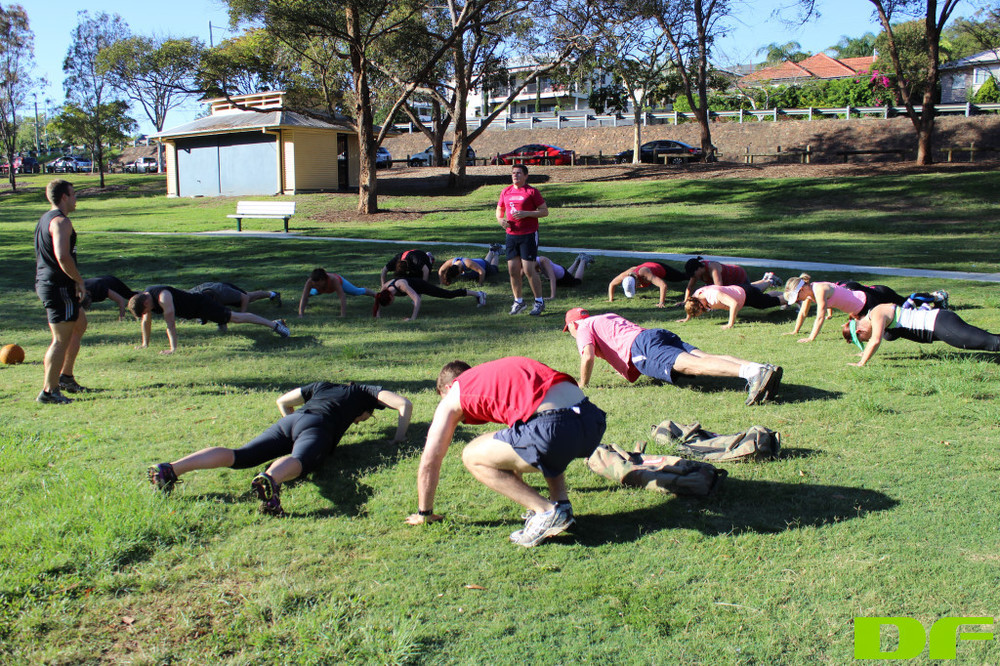 Drive-Fitness-Boot-Camp-Challenge-December-2013-Brisbane-1.jpg