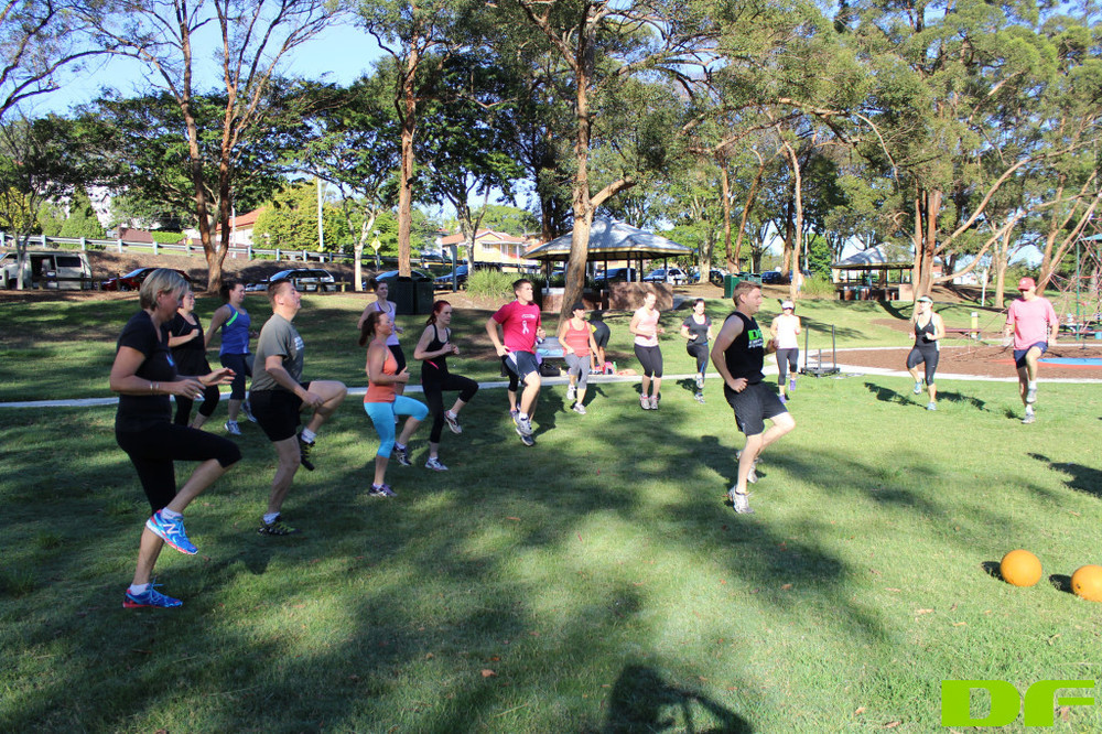 Drive-Fitness-Boot-Camp-Challenge-December-2013-Brisbane-2.jpg
