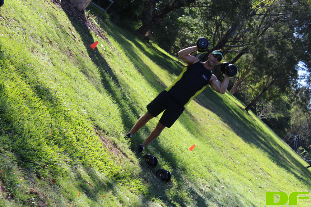 Drive-Fitness-Boot-Camp-Challenge-December-2013-Brisbane-7.jpg