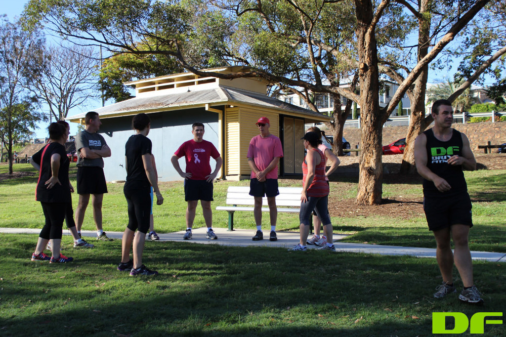 Drive-Fitness-Boot-Camp-Challenge-December-2013-Brisbane-12.jpg