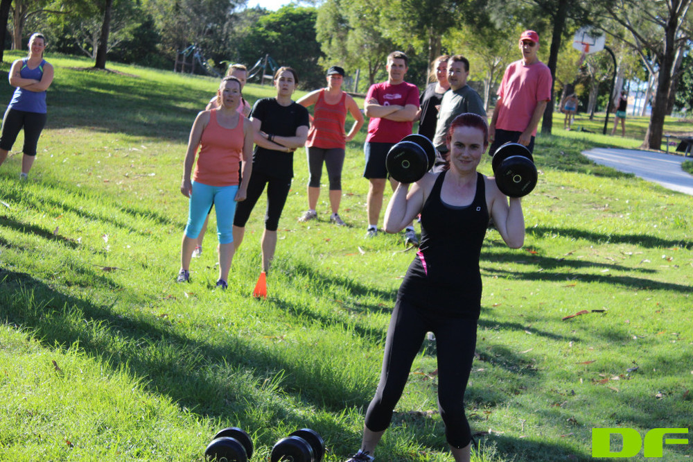 Drive-Fitness-Boot-Camp-Challenge-December-2013-Brisbane-15.jpg