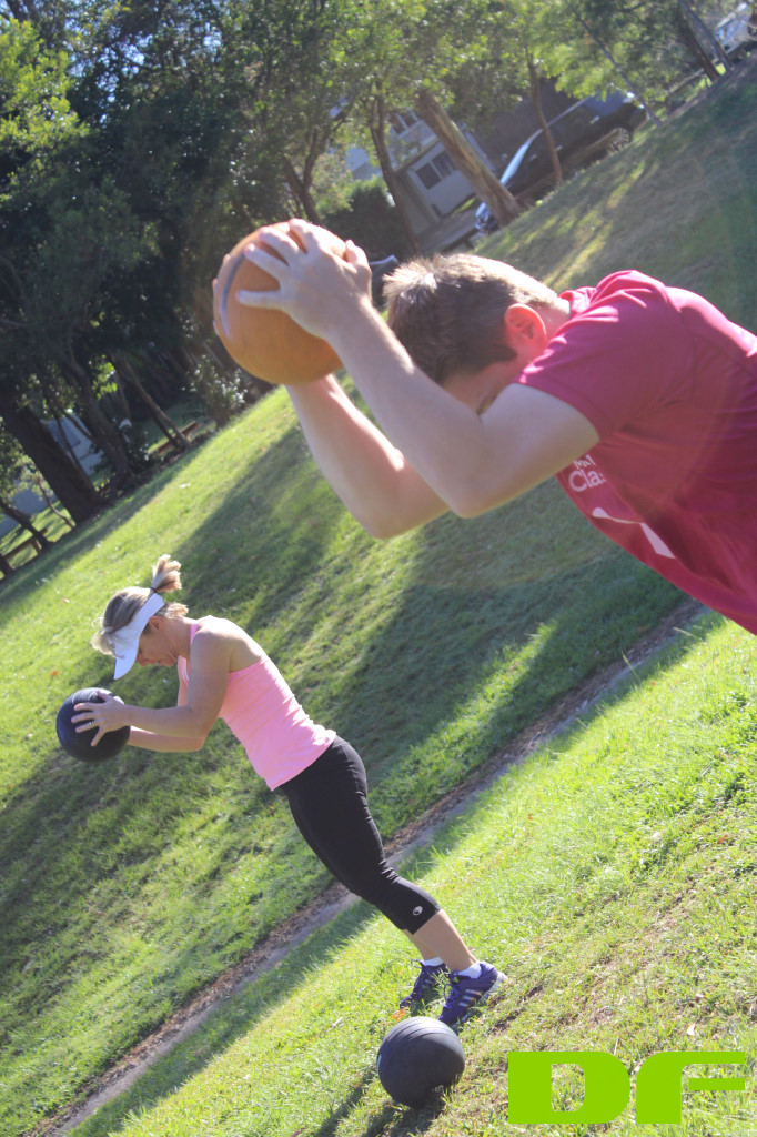 Drive-Fitness-Boot-Camp-Challenge-December-2013-Brisbane-21.jpg