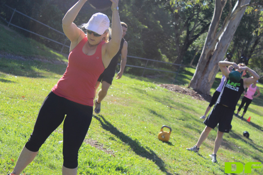 Drive-Fitness-Boot-Camp-Challenge-December-2013-Brisbane-27.jpg