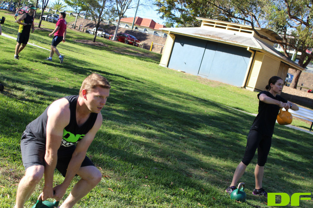Drive-Fitness-Boot-Camp-Challenge-December-2013-Brisbane-32.jpg