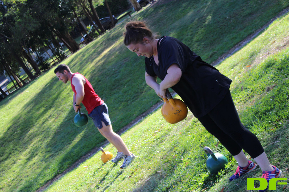 Drive-Fitness-Boot-Camp-Challenge-December-2013-Brisbane-34.jpg