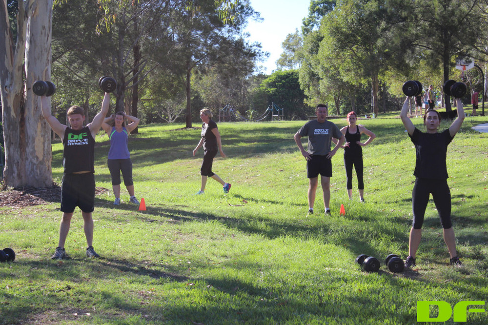 Drive-Fitness-Boot-Camp-Challenge-December-2013-Brisbane-38.jpg