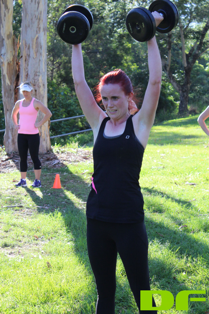 Drive-Fitness-Boot-Camp-Challenge-December-2013-Brisbane-43.jpg