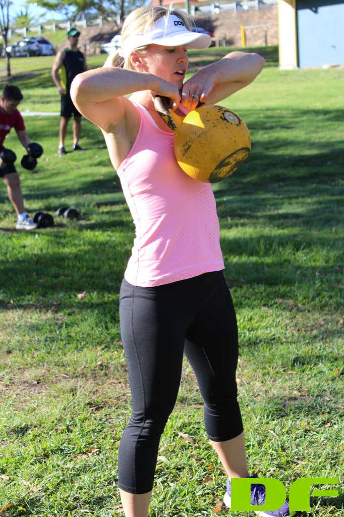 Drive-Fitness-Boot-Camp-Challenge-December-2013-Brisbane-46.jpg