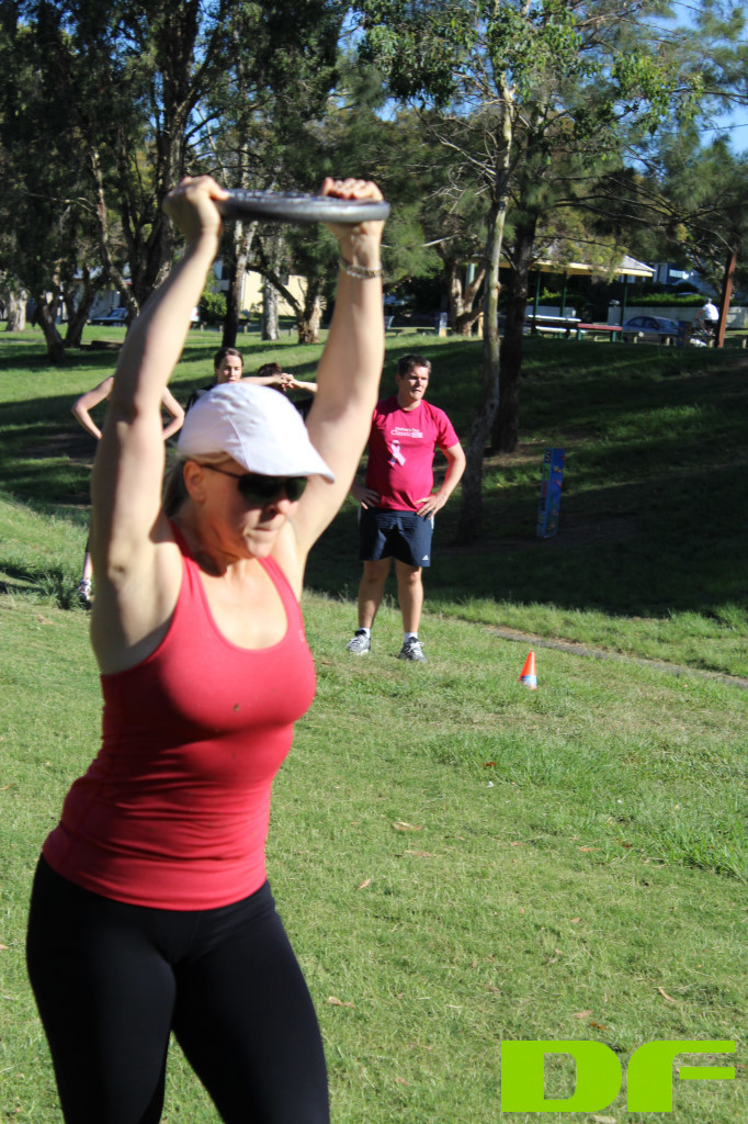 Drive-Fitness-Boot-Camp-Challenge-December-2013-Brisbane-57.jpg