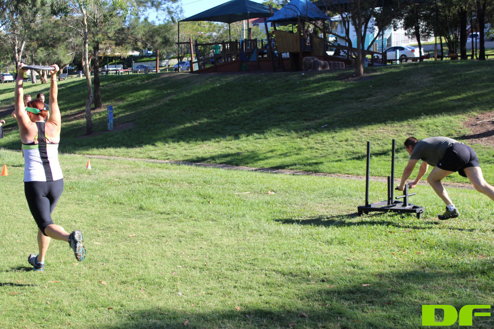 Drive-Fitness-Boot-Camp-Challenge-December-2013-Brisbane-62.jpg