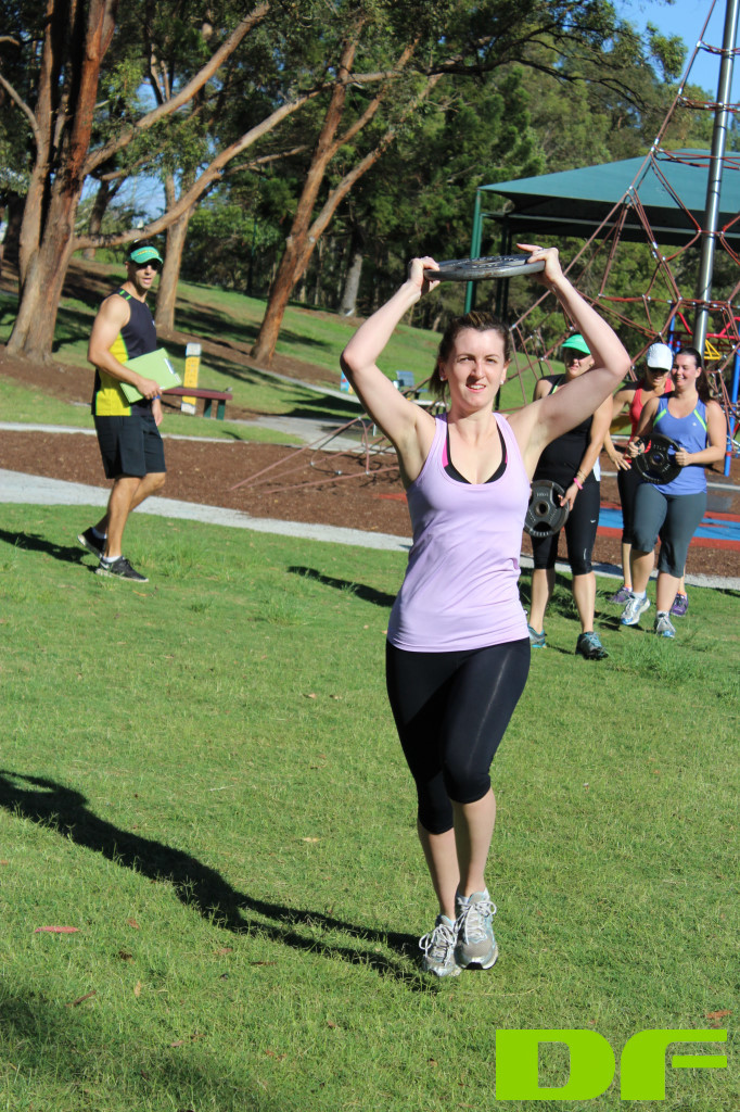 Drive-Fitness-Boot-Camp-Challenge-December-2013-Brisbane-66.jpg