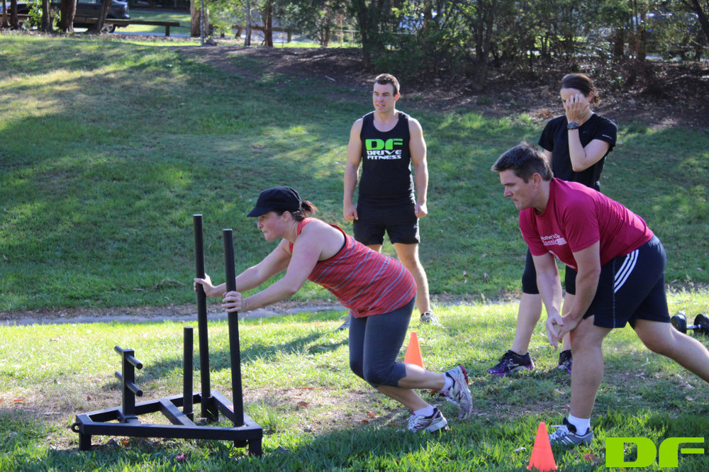 Drive-Fitness-Boot-Camp-Challenge-December-2013-Brisbane-65.jpg