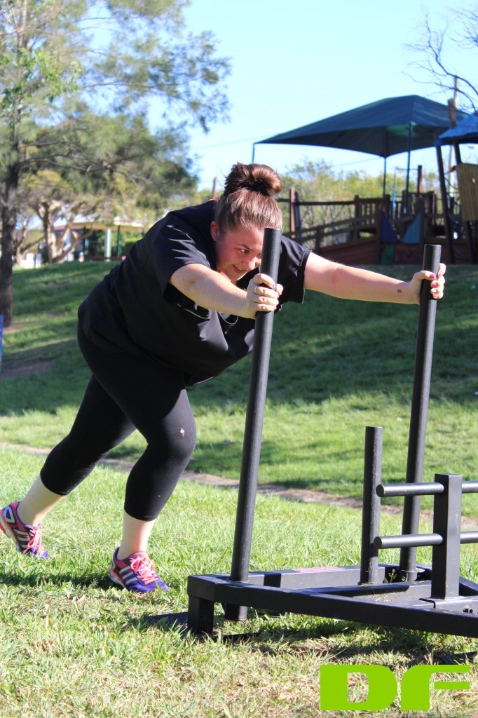 Drive-Fitness-Boot-Camp-Challenge-December-2013-Brisbane-68.jpg